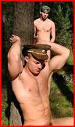 Солдатские секс расскази фото 272-597
